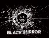 """حديقة بريطانية تمنح عشاق """"Black Mirror"""" فرصة معايشة أحداث المسلسل.. اعرف التفاصيل"""