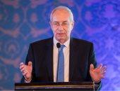 يحيى زكى: مؤتمر الترويج للاستثمار بالمنطقة الاقتصادية 21 مارس بالجلالة