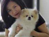 بعد إصابة كلب بفيروس كورونا....إزاى تحافظ على حيوانك الأليف من الفيروسات