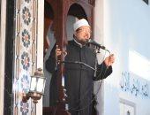 وزير الأوقاف: الدعوة إلى الله تعالى يجب أن تكون بالحكمة والموعظة الحسنة