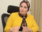 عضو رجال الأعمال: تشكيل مجلس إدارة مستقل لبورصة النيل أبرز خطوات إصلاحها