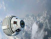 بوينج تعيد رحلتها التجريبية لمركبة رواد الفضاء بعد فشلها فى ديسمبر