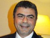 """رجل الأعمال أيمن الجميل: دخول محطة """"بنيان"""" ضمن شبكة الكهرباء يؤكد نجاح سياسة الرئيس السيسى"""