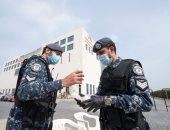 الخارجية الكويتية تدعو مواطنيها بالخارج التواصل مع بعثاتها لترتيب أوضاعهم
