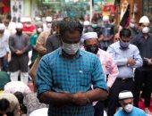 البحرين تعلن تسجيل حالة وفاه لمواطن بفيروس كورونا