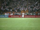 30  دقيقة ..أوناجم يتعادل للزمالك أمام الترجي 1 /1 بدوري أبطال أفريقيا