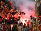 الأمن التونسي: حادث رادس الإرهابي لن يؤثر على مباراة الترجي ضد الزمالك