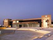 """الشريك الخاص بمتحف الغردقة: """"يضم آثار البحر الأحمر وتراث القبائل"""""""