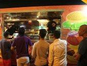 فيديو.. كيف ترخص عربة مأكولات متنقلة فى القاهرة؟.. اعرف الشروط والأوراق