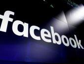 تايلاند تتخذ إجراء قانونيا ضد فيسبوك وتويتر بسبب المحتوى