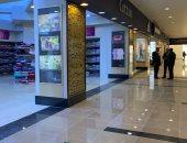 شاهد البازارات في السوق التجاري السياحي بمتحف الغردقة..صور