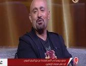 أحمد السقا يكشف لماذا ترك الأكشن وتحول للأدوار الرومانسية.. فيديو