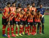 الترجى يتأهل لربع نهائى كأس تونس بثنائية ضد مستقبل المرسى.. فيديو
