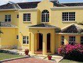 """منزل جامايكى فاخر للبيع مقابل 2 مليون دولار.. وهذه علاقته بـ""""جيمس بوند"""""""