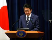 رئيس وزراء اليابان: عزل ذاتى للوافدين من 28 دولة بينها إيران ودول الشنجن