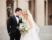 5 أسئلة لازم العروسة تعرف إجابتهم قبل الفرح..امتى تقلع الطرحة واتيكيت السلام