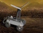 ناسا تطلق مسابقة لتصميم مستشعر لمستكشف كوكب الزهرة