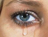 دراسة تكشف كيف يمكن أن ينتقل فيروس كورونا عن طريق الدموع.. اعرف طرق الوقاية