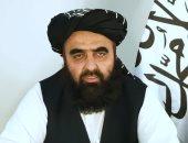 طالبان تعلن استعدادها إجراء مفاوضات مع السلطة الأفغانية بعد عيد الأضحى