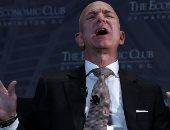 أغنياء العالم يخسرون 139 مليار دولار من صافى ثرواتهم بسبب كورونا
