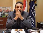 مجدى عبدالغنى: ضعف خبرات اللجنة الخماسية السبب فى عدم استكمال الدورى
