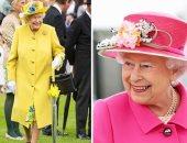 """الملكة إليزابيث تعزز دفاعاتها ضد """"القرصنة الإلكترونية"""""""