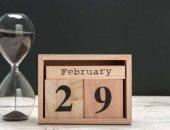 """مواليد 29 فبراير يحتفلون بعيد ميلادهم كل 4 أعوام.. السر في """"السنة الكبيسة"""".. فيديو"""