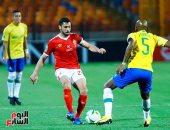 اتحاد الكرة: مباراتا الأهلى والزمالك أمام الوداد والرجاء بدون جمهور