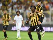 اتحاد جدة يفتتح الجولة الـ21 من الدوري السعودي للمحترفين بمواجهة الحزم