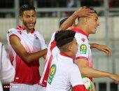 الوداد المغربى: لا يهمنا أين سنواجه الأهلى.. لكنه منافس صعب ونعرف قيمته