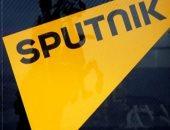 مجهولون يعتدون على موظفى وكالة سبوتنيك الروسية فى أنقرة