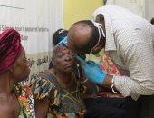 مركز الملك سلمان للإغاثة يقدم مهمات إسعاف للبنان ومكافحة العمى في الجابون