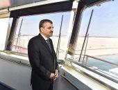 أفضل مداخلة.. رئيس قناة السويس يؤكد عدم تأثر دخل الهيئة كثيرا رغم جائحة كورونا