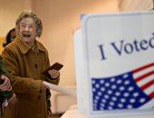 انطلاق الانتخابات التمهيدية للحزب الديمقراطى الأمريكى بساوث كارولاينا