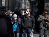 """""""صحة السويد"""" تكشف ارتفاع المصابين بفيروس كورونا إلى 12 حالة"""