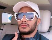 تأجيل دعوى اتهام الطيار الموقوف لمحمد رمضان بالإساءة لسمعته لـ29 أبريل