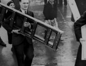 حدث منذ 88 عاما.. اعتبار الاختطاف جريمة فيدرالية بسبب أشهر طيار بـ أمريكا