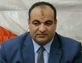 الدكتور نصر محمد غباشى يكتب: عهد السنوات الست