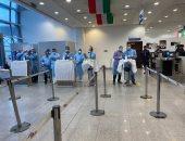 الكويت: 42 ألف مسافر منذ تشغيل الرحلات التجارية