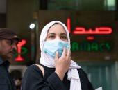 السعودية توجه القطاع الخاص بإعطاء المرضى إجازة 14 يوما لمكافحة كورونا