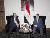 وزير الداخلية من تونس: يجب وجود إرادة جادة للتصدى للإرهاب ومثيرى الفتن
