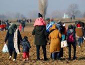 مركز المصالحة الروسى: عودة 78 لاجئا سوريا إلى بلدهم خلال الــ24 ساعة الماضية