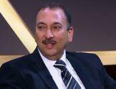 منظومة الشكاوى الحكومية: استقبال  15 ألف و770 استغاثة طبية مايو الماضى