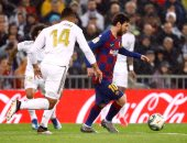 """رسميا.. عودة الدوري الإسباني 11 يونيو المقبل بـ""""ديربى الأندلس"""""""