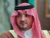 وزير الداخلية السعودي: الجهود الأمنية بموسم الحج تسهم في تحقيق السلامة المستهدفة لضيوف الرحمن
