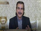 عصام شلتوت: الترجى بعافية وصن داونز مشاكس وعلى الأهلى والزمالك الحذر