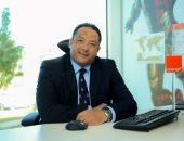 أورنج تطلق خدمات الحوسبة السحابية لقطاع الأعمال بالتعاون مع هواوى العالمية