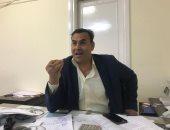 رئيس اللجنة النقابية للمقاولات المصرية: رضاء العاملين شرط قبول المعاش المبكر