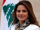 وزيرة الإعلام اللبنانية تؤكد أهمية التحول الرقمى فى ظل جائحة كورونا