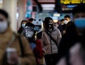 السويد تسجل 9 إصابات جديدة بفيروس كورونا وارتفاع عدد المصابين لـ 24 حالة